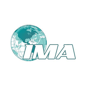 International Manufacturing and Assembly (IMA) - MB Capital