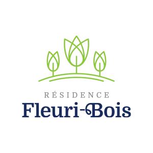 Résidence Fleuri-Bois