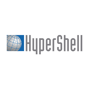 HyperShell