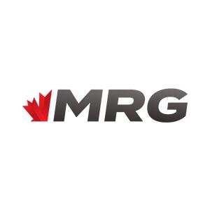 MRG Canada