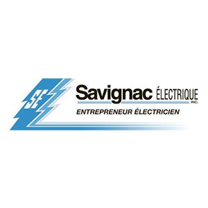 Savignac Électrique